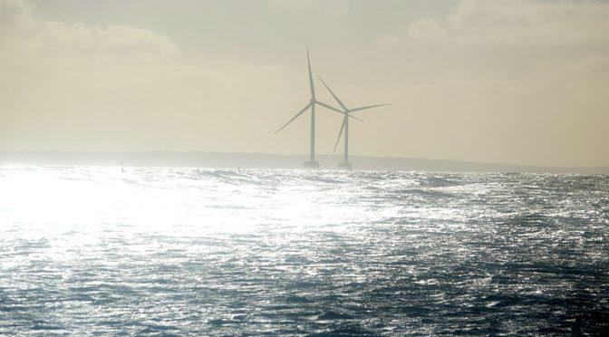 Éoliennes en images, épisode 1 : de quoi s'agit-il ?